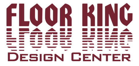 Floor King Design Center